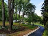 535 Garrison Forest Road - Photo 4