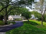 535 Garrison Forest Road - Photo 5
