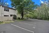 25 Twin Brooks Drive - Photo 51