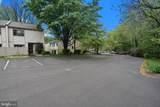 25 Twin Brooks Drive - Photo 52