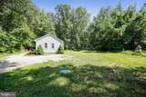 2505 Willoughby Beach Road - Photo 2