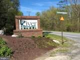 Lot 95 Baker Mountain Drive - Photo 2