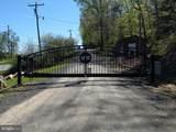 Lot 95 Baker Mountain Drive - Photo 3
