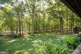 12402 Toll House Road - Photo 28
