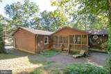 12402 Toll House Road - Photo 30