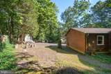 12402 Toll House Road - Photo 31
