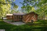 12402 Toll House Road - Photo 32
