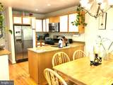 540 Haverford Road - Photo 5