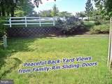 15112 Deer Valley Terrace - Photo 36
