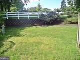 15112 Deer Valley Terrace - Photo 37