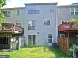 15112 Deer Valley Terrace - Photo 38