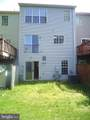 15112 Deer Valley Terrace - Photo 39