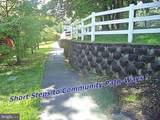 15112 Deer Valley Terrace - Photo 44