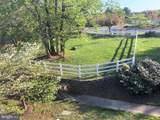 15112 Deer Valley Terrace - Photo 45