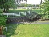 15112 Deer Valley Terrace - Photo 7