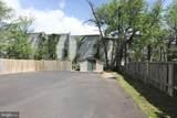 4310 Elmwood Drive - Photo 5