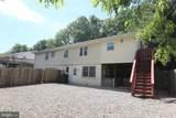 4310 Elmwood Drive - Photo 7