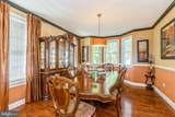 30003 Rolling Meadows Road - Photo 12