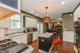 30003 Rolling Meadows Road - Photo 19