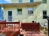 6521 Rogers Avenue - Photo 37
