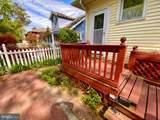 6521 Rogers Avenue - Photo 38