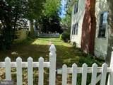 6521 Rogers Avenue - Photo 50
