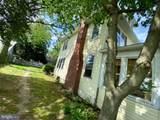 6521 Rogers Avenue - Photo 55