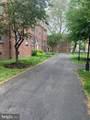 672 Franklin Place - Photo 7