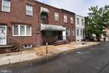 637 Fernon Street - Photo 1