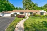 4602 Cedar Garden Road - Photo 1