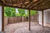 45617 Iron Horse Terrace - Photo 28