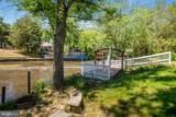 1120 Potomac Drive - Photo 3
