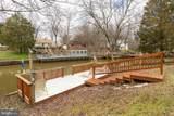1120 Potomac Drive - Photo 43