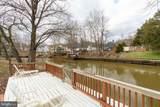 1120 Potomac Drive - Photo 45
