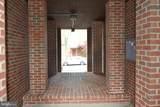 1135 G North Utah Street - Photo 4