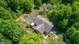 6559 Overlook Drive - Photo 60