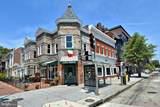 1832 16TH Street - Photo 51
