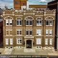 20 Court Street - Photo 2