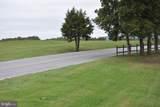 14119 Maple Ridge Road - Photo 1