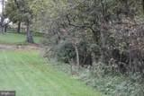 14119 Maple Ridge Road - Photo 2