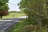 14119 Maple Ridge Road - Photo 5