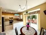 45439 Baggett Terrace - Photo 10