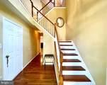 45439 Baggett Terrace - Photo 11