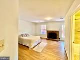 45439 Baggett Terrace - Photo 13