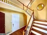 45439 Baggett Terrace - Photo 14