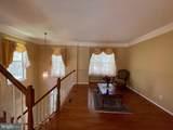 45439 Baggett Terrace - Photo 16