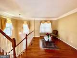 45439 Baggett Terrace - Photo 17