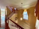 45439 Baggett Terrace - Photo 19