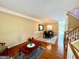 45439 Baggett Terrace - Photo 20