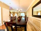 45439 Baggett Terrace - Photo 21